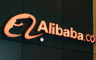 阿里巴巴的AI语音助手超越谷歌了吗?