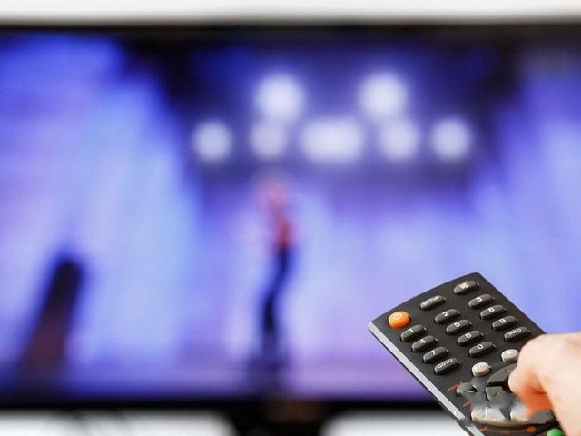 担心隐私泄露!四成美国电视观众不踏实