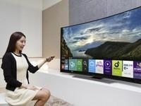新精英人群尊享 四款新上市高端电视推荐