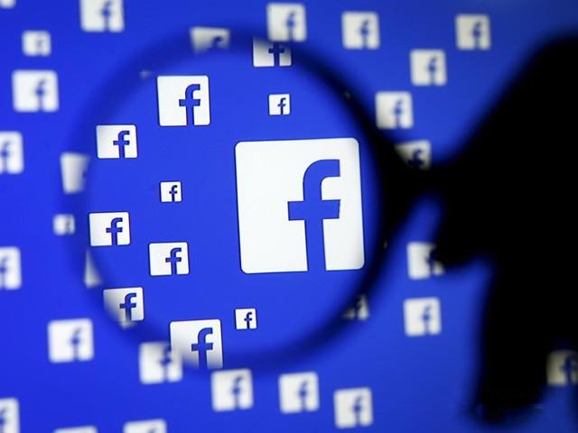 视频才是王道!Facebook增加电视版应用