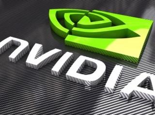 Nvidia在谋划更高性能VR显卡GTX 30系列