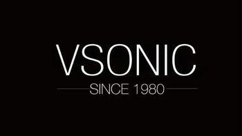 唯依 — 浅谈入门玄学HIFI 篇二:VSONIC 威索尼可 VSD2、2Si、5S横向对比