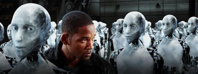 人工智能如何帮助我们检测和打击欺诈犯罪