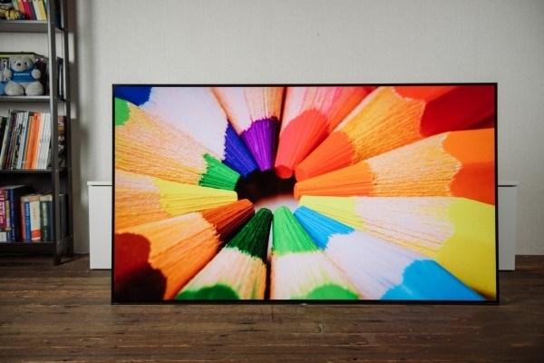 什么是OLED OLED电视画质怎么样?