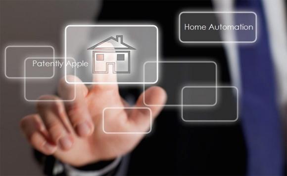 家电告别传统时代 家电走向智能时代、用户时代