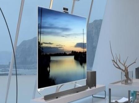 如何选择一款4K智能电视,4个你必须知道的问题!