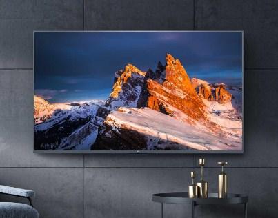 小米电视4S 65英寸怎么样?值不值得购买