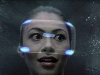 VR视频团队如何找到探索和盈利的平衡点?