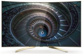 QLED与OLED以及LED电视傻傻分不清!到底哪一个最值得购买呢