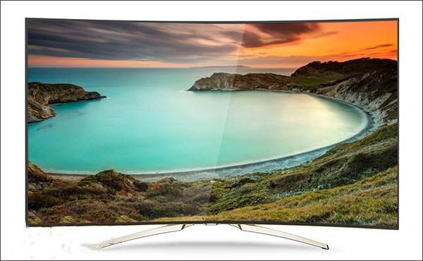 2018年康佳电视哪款值得买 热门尺寸主流机型推荐