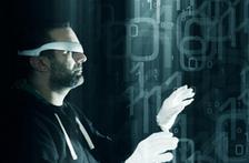 华为的VR野心:首款国产Daydream手机Mate9