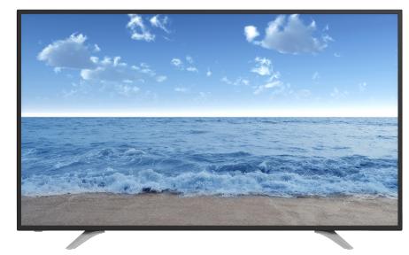 毫无亮点可言!新品智能电视解读:微鲸55PRO