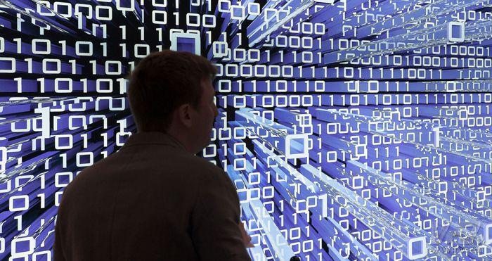 工信部:做大做强数字经济 培育壮大经济发展新动能