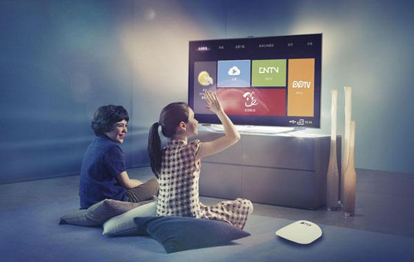 2016年哪款高性价比智能电视最好呢?