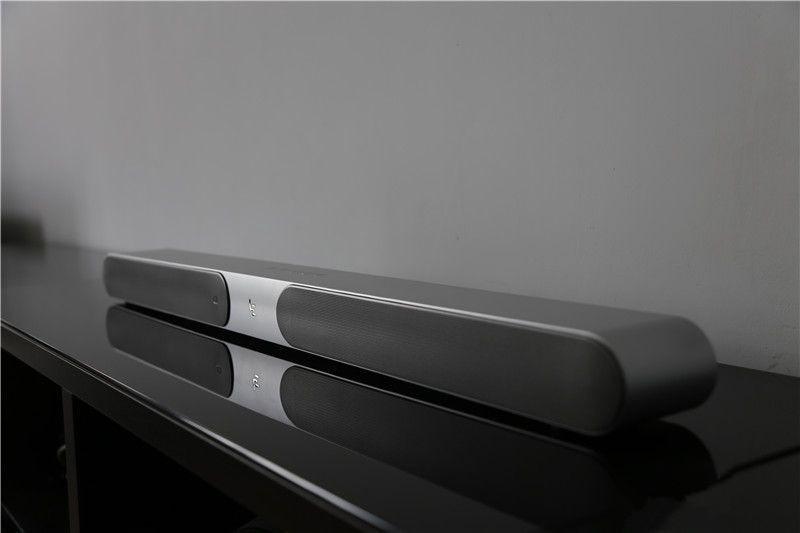 乐视屏霸详细评测 实现智能大屏好利器