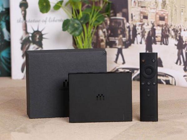 高端电视盒子产品有哪些?怎么选购?