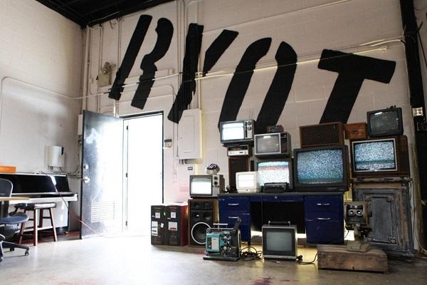 RYOT专注于VR/AR/MR沉浸式技术和5G