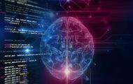 """如何让AI像人类大脑一样决策?美国研发""""人工开关"""""""