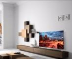 海信电视影响力系列从音质发力 带来视听体验大不同