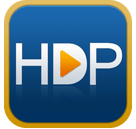 手把手教你,如何给HDP直播查找并导入节目源