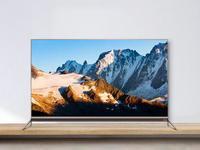 买电视要屏幕还是性能?四款两者兼得的电视推荐