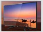 大麦电视D32L如何安装第三方应用?沙发管家来教你