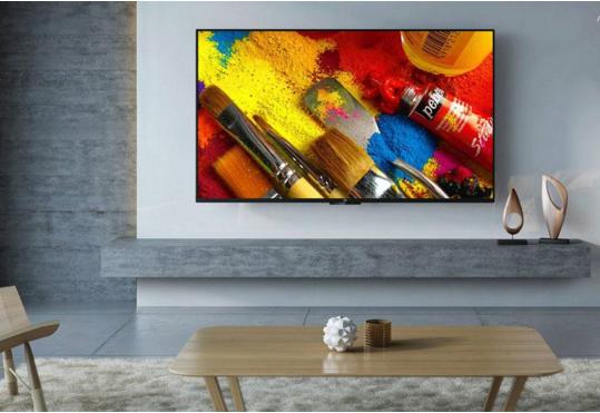 小米电视4A 49寸版最新使用评测,升级版的人工智能有多强?