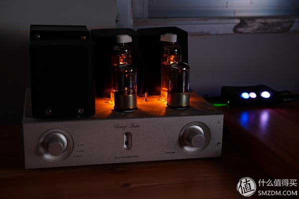 专业音箱也卖萌,真力8010ap-5告诉你:萌即是好听