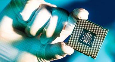 酷睿i7新处理器样品测试 性能有提升但是高发热