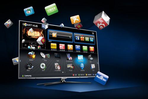 盘点购买智能电视不得不注意的五要点和四大误区