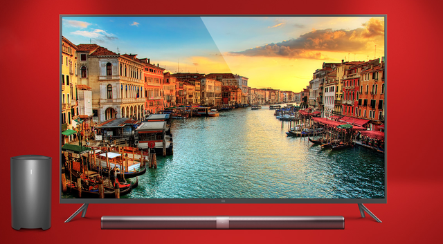 如何挑选一台好的智能电视?(2015 智能电视 TOP 10)