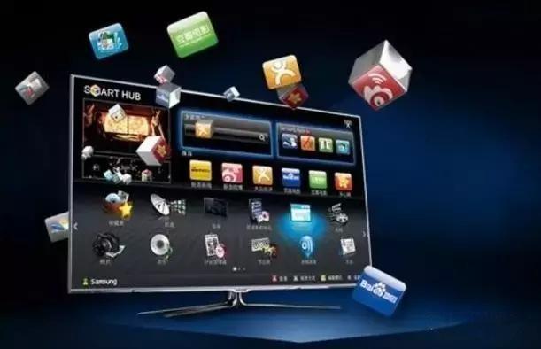 智能电视如何选购?商家又在忽悠哪些参数?