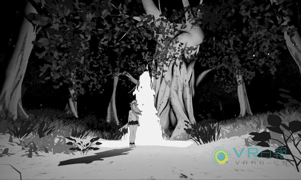 游戏开发商Square Enix将漫画融入虚拟现实