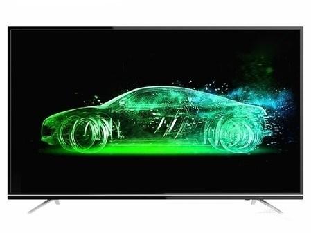 65英寸大屏爆款创维65M9电视降至四千元内