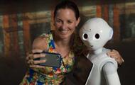 人类与伴侣机器人关系能有多亲密?任务驱动而已