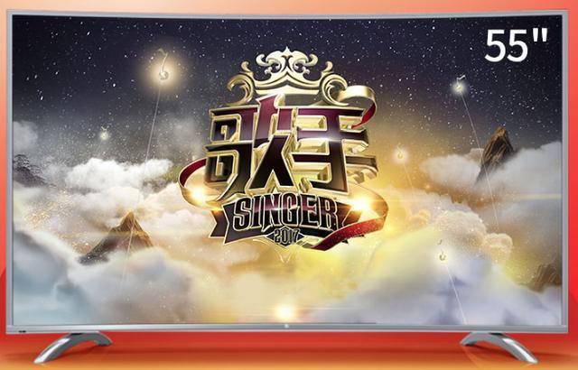 小米电视 PK 爱芒果电视:老咖新秀 谁才是王者谁能入你手?