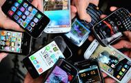 16%的美国人有智能音箱 34%减少使用手机 中国呢?