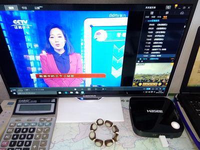 取代网络电视盒吗?神舟mini PCS——电视、电脑两相宜