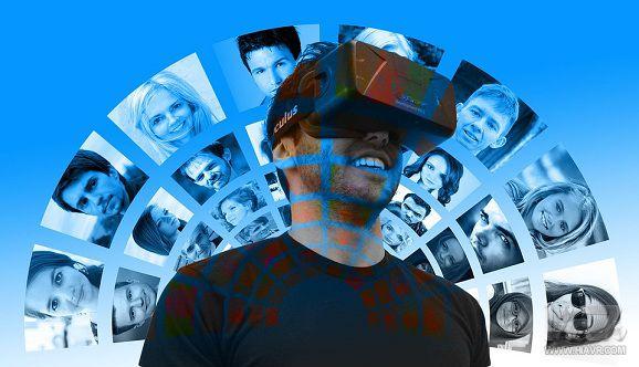 不必唱衰VR已死,现在它只是中场休息
