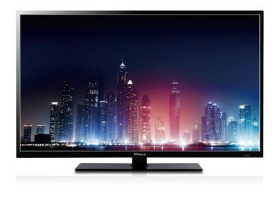 那液晶电视什么牌子好呢?