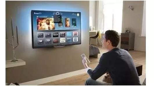 你家的电视愿意安装广电总局的操作系统吗?