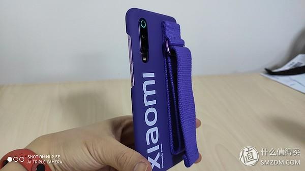 手机9及特技9SE双开箱,以及你们想要的攻略抢楚留香手游技能武当小米小米图片