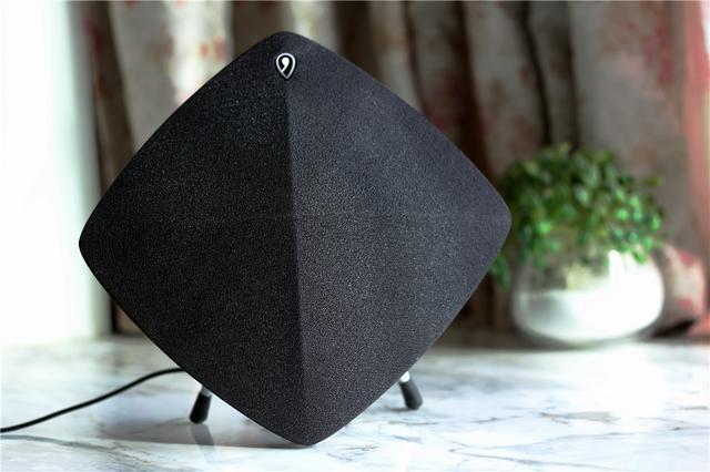 如何给家选择一款智能音箱?