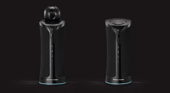 海美迪视听机器人开箱:比智能音箱好玩的多