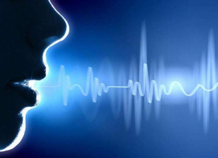 远场语音是什么鬼?和人工智能有什么关系?