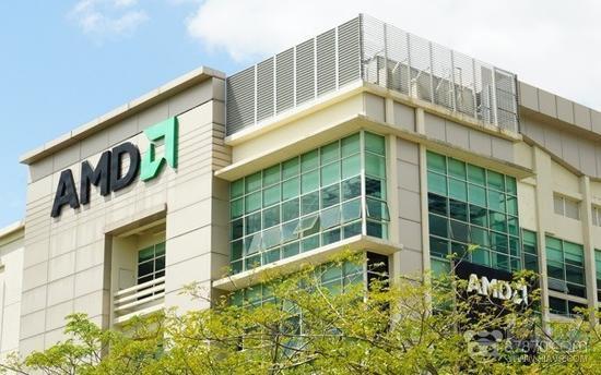 AMD欲在印度招聘500名工程师:发展AR和VR