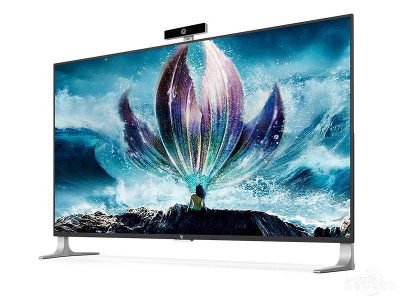 内容丰富的智能电视有哪些?