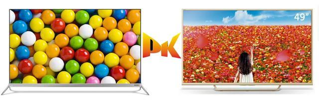 何去何从:外资电视的音质优势将被打破!