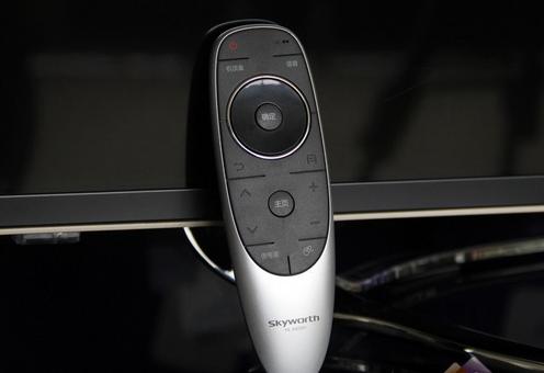 创维电视E710U蓝牙4.0功能 那些你不知道的功能