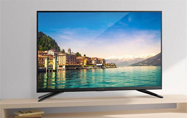 智能电视值得安装5款视频软件!!!